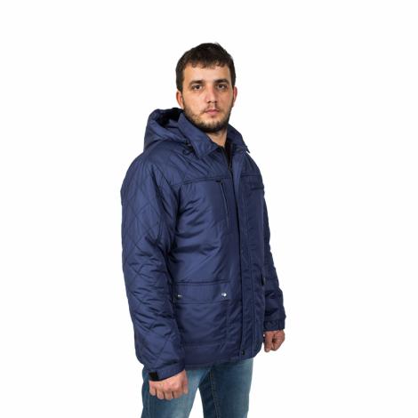 Куртка К-462 Кристалл