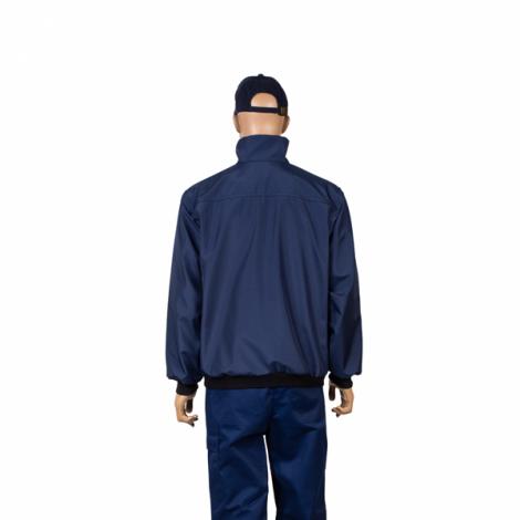 Куртка К-611 Пикник