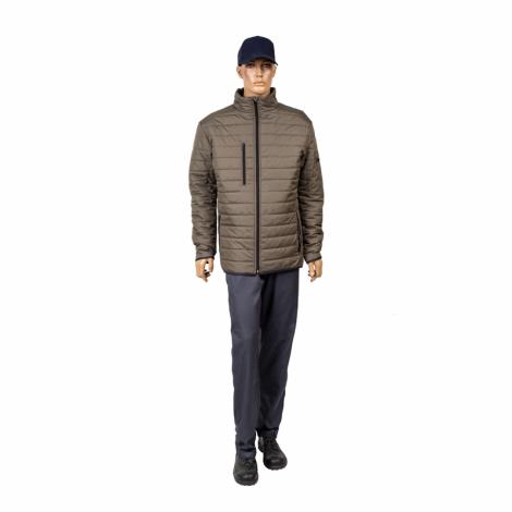 Куртка К-715