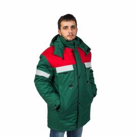 Куртка К-474