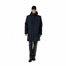 Куртка К-575