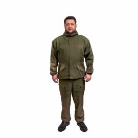 """Костюм """"Горка"""" К-308 с брюками"""