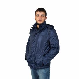 Куртка К-278