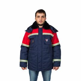 Куртка К-511