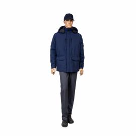 Куртка К-515