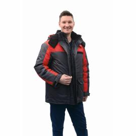 Куртка К-645