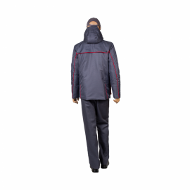 Куртка К-670