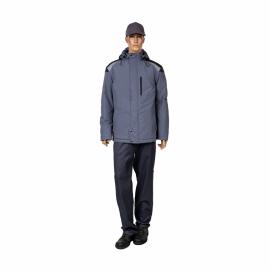 Куртка К-714