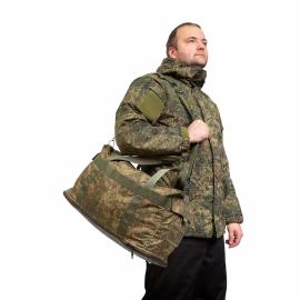 Сумка Армии России